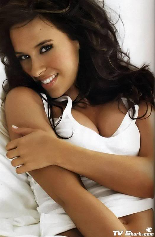 Babes archive - part 1 Lacey_chabert_maxim3