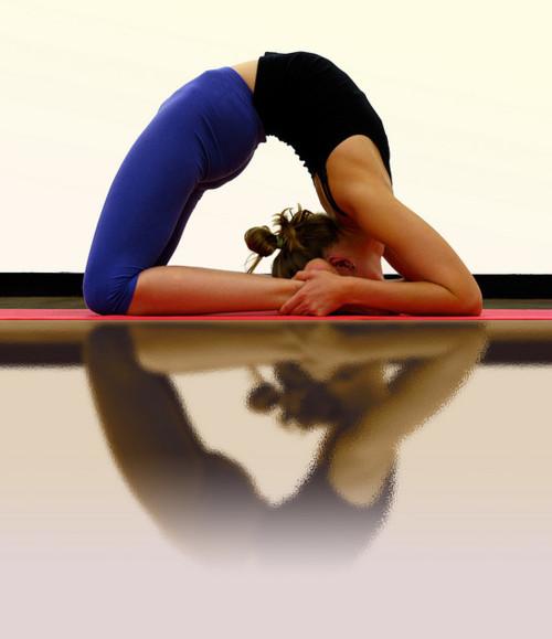 Yoga photo: yoga 195906652510684275_MeWXl9xz.jpg