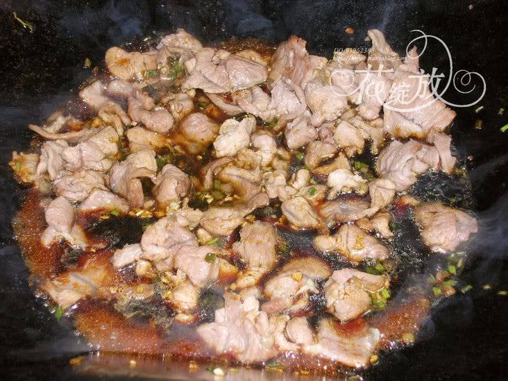 香喷喷的灯碗肉[11P] 7