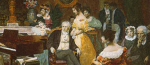 Información: Clases sociales Chopin_concert-2