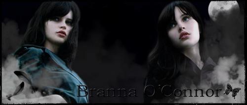 Normas Branna-1