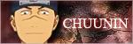 chuunins