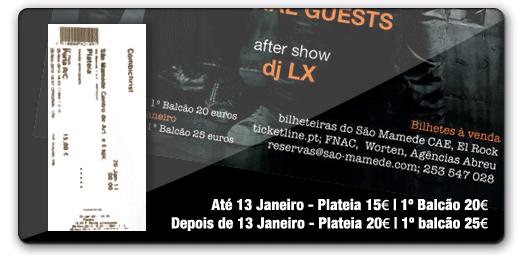 2011.20.01   COMBICHRIST + MORTIIS @ São Mamede CAE - GUIMARÃES Untitled-1_optimized_r2_c1