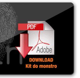 2011.20.01   COMBICHRIST + MORTIIS @ São Mamede CAE - GUIMARÃES Untitled-1_optimized_r3_c3