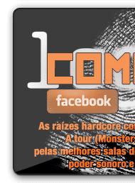 2011.20.01   COMBICHRIST + MORTIIS @ São Mamede CAE - GUIMARÃES Untitled-1_optimized_r4_c1