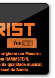 2011.20.01   COMBICHRIST + MORTIIS @ São Mamede CAE - GUIMARÃES Untitled-1_optimized_r4_c4