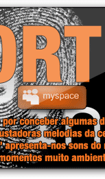 2011.20.01   COMBICHRIST + MORTIIS @ São Mamede CAE - GUIMARÃES Untitled-1_optimized_r5_c2