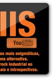 2011.20.01   COMBICHRIST + MORTIIS @ São Mamede CAE - GUIMARÃES Untitled-1_optimized_r5_c4