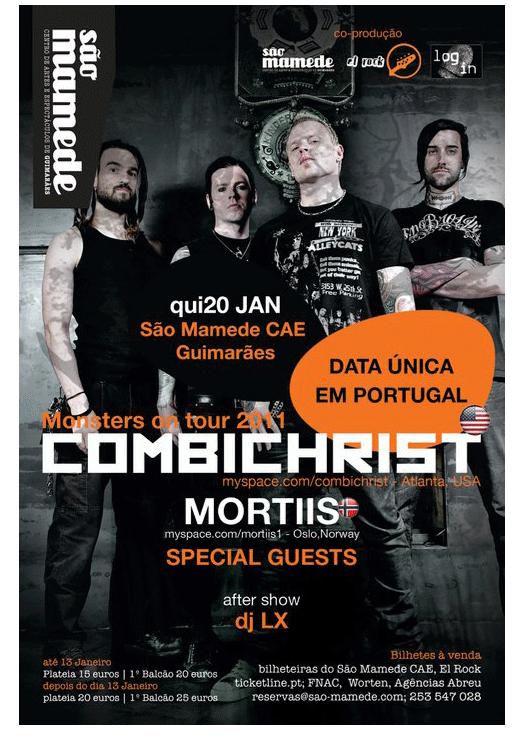 2011.20.01   COMBICHRIST + MORTIIS @ São Mamede CAE - GUIMARÃES Untitled-1_optimized_r6_c1