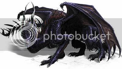 Shouming Shou Wuran (Seikatsu Kegareta)  Dragon-8