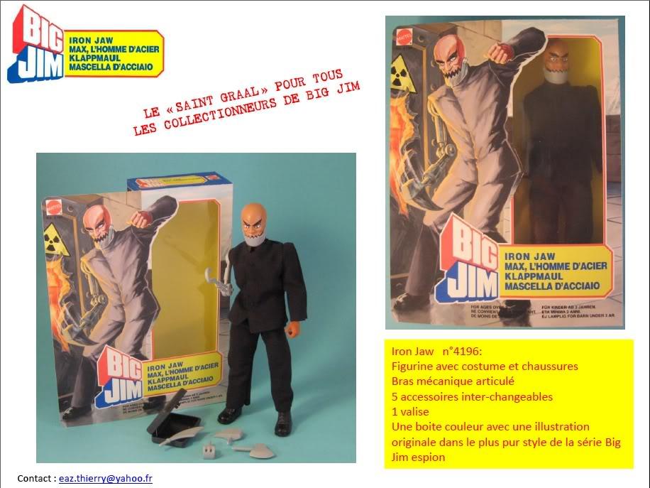 BIG JIM - Bigjim - MATTEL Iron-Jaw-in-box1