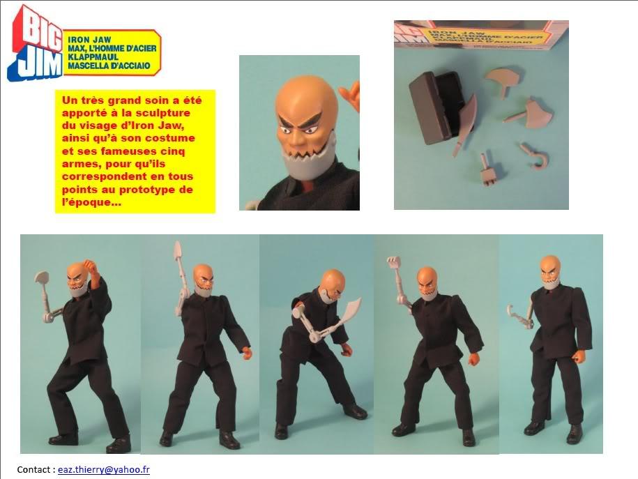 BIG JIM - Bigjim - MATTEL Iron-Jaw-in-box3