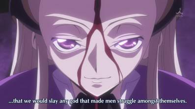 ¿Cuales son las chicas mas atractivas dentro de los animes? Snapshot20080707221300_resize