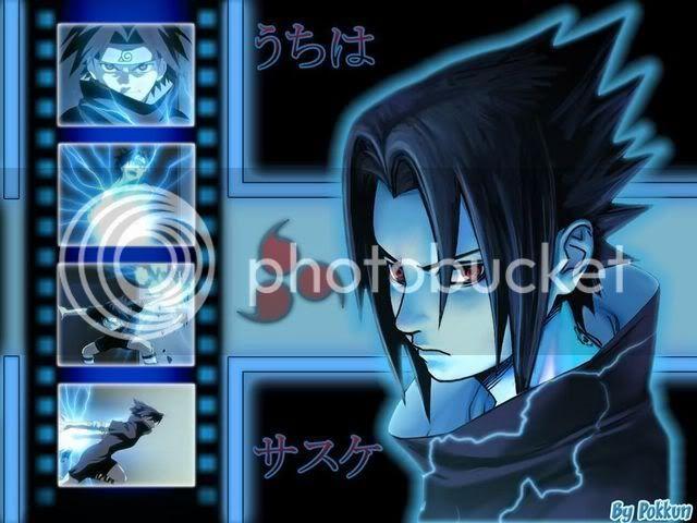 imagenes 2 Sasu