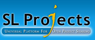 SL Projects