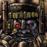 Army Concept: Tau Xenos Spearhead Th_demiurg