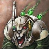 Army Concept: Tau Xenos Spearhead Th_hrud