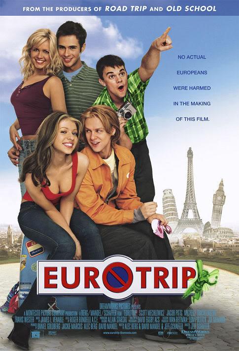 Eurotrip Euro_trip