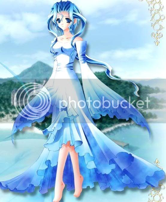 Vineria De Louge Roi - Goddess of the Hurricane {DONE} Anime011