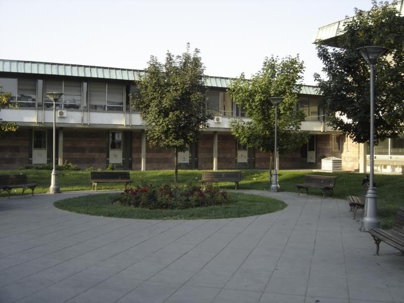 Beograd DSC02057