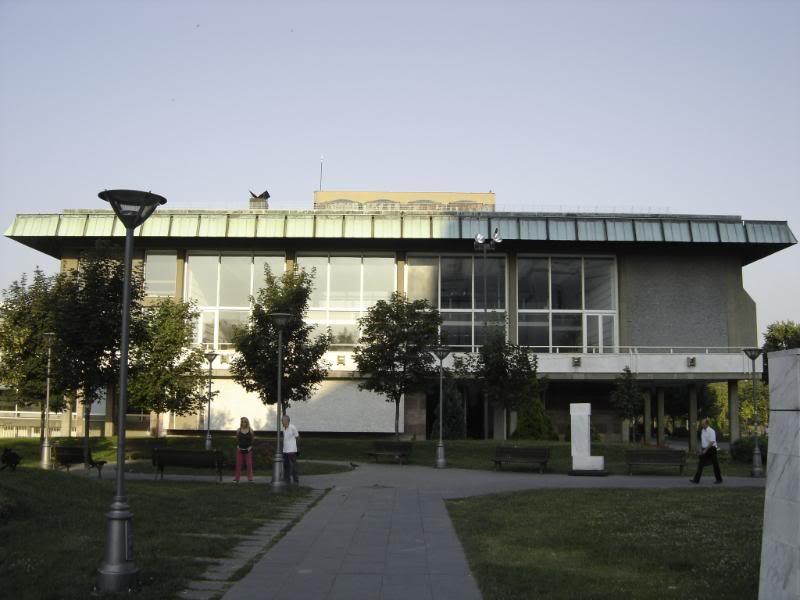 Beograd DSC02058