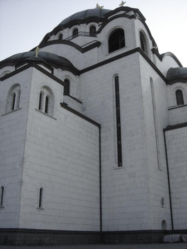 Beograd DSC02059