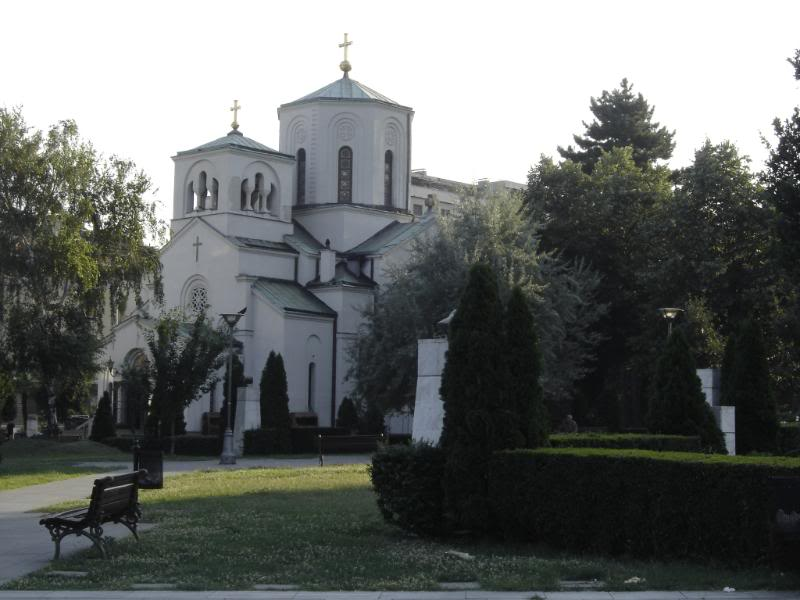 Beograd DSC02060