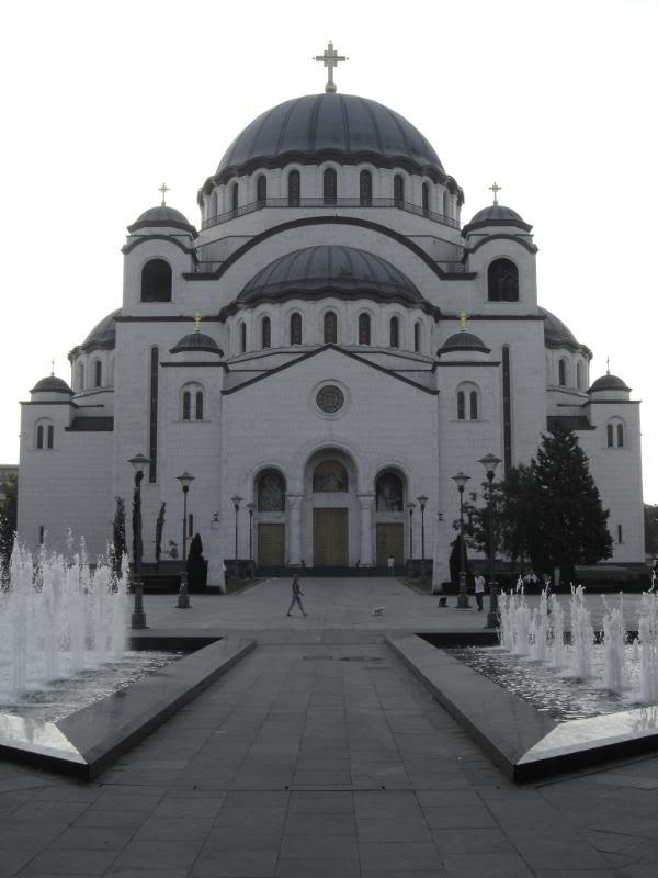 Beograd DSC02062