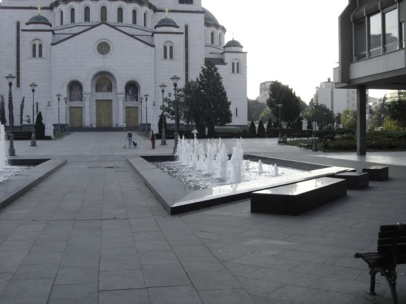 Beograd DSC02063