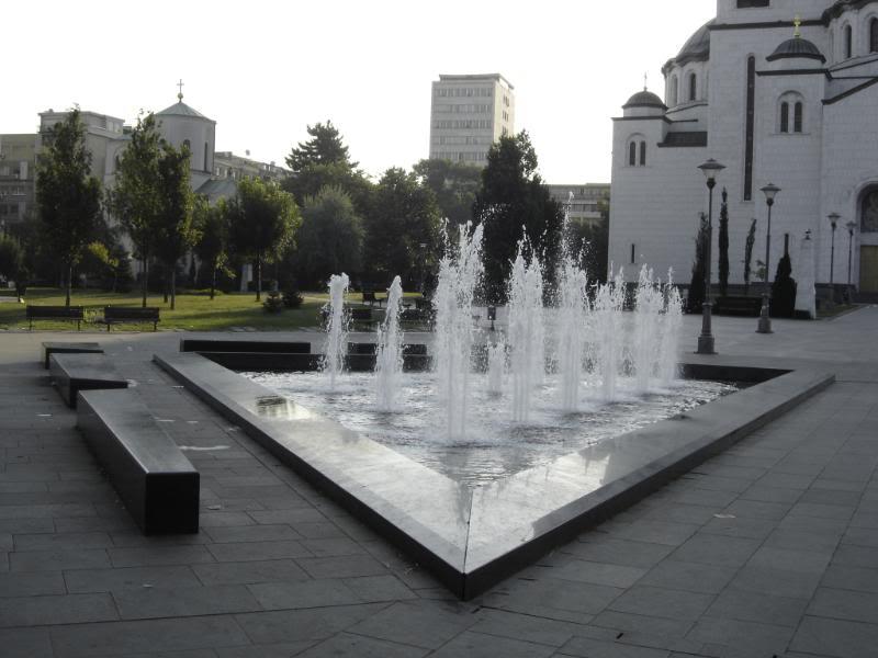 Beograd DSC02064