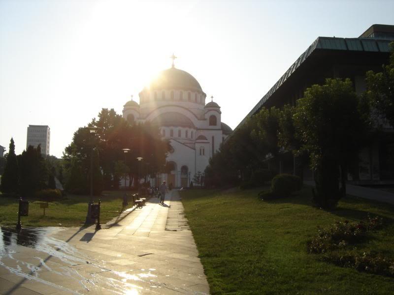 Beograd DSC02068