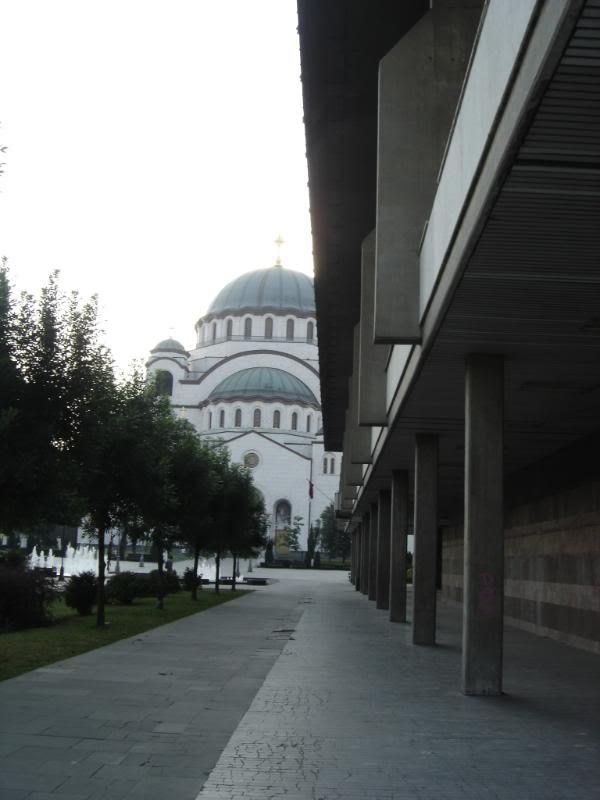 Beograd DSC02069