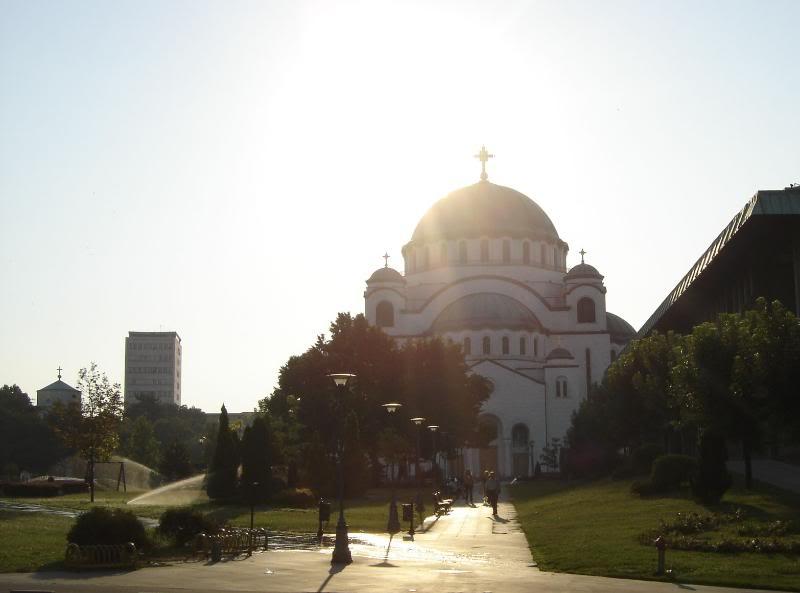 Beograd DSC020702