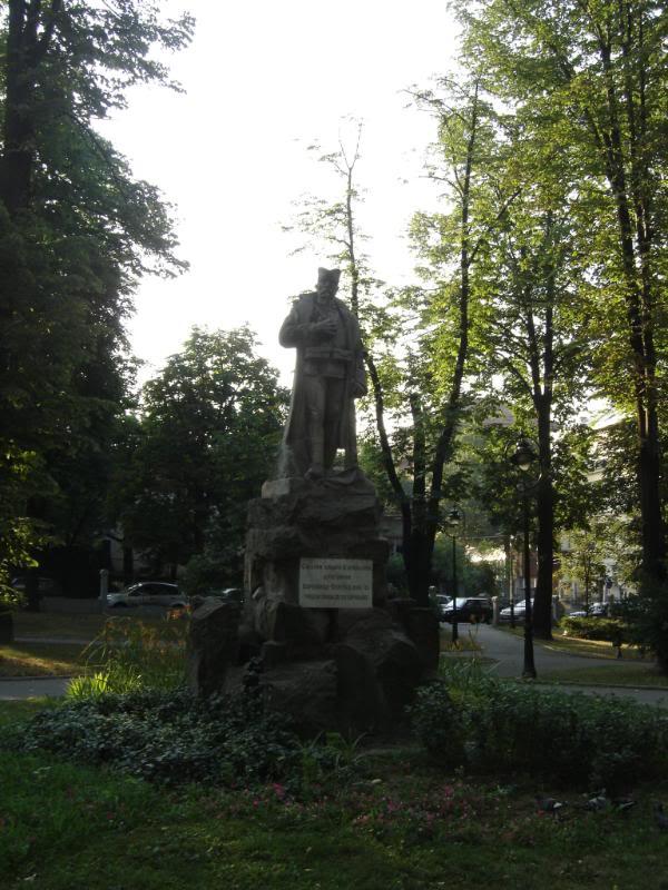 Beograd DSC02071