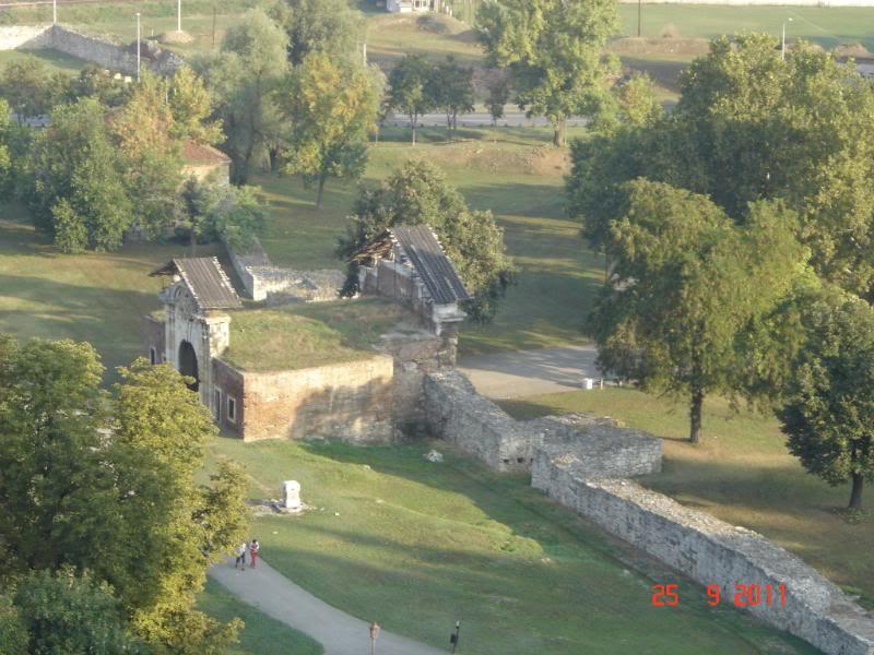 Beograd - Page 3 DSC02136