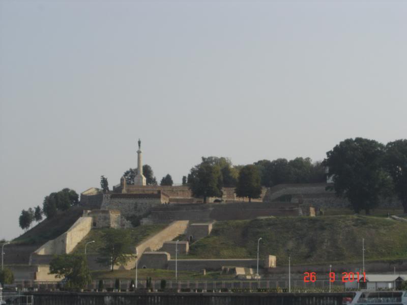 Beograd - Page 3 DSC02137