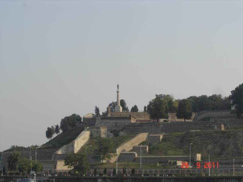 Beograd - Page 3 DSC02138