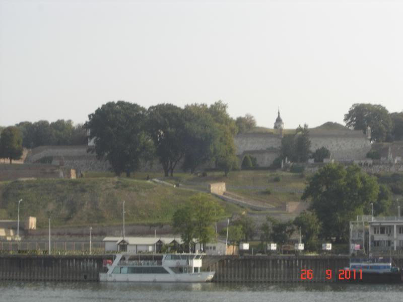 Beograd - Page 3 DSC02139