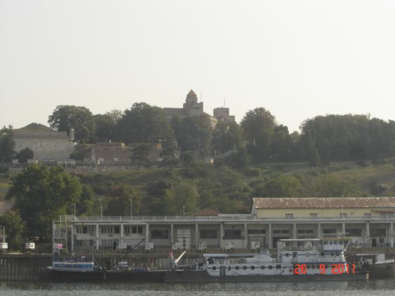 Beograd - Page 3 DSC02140