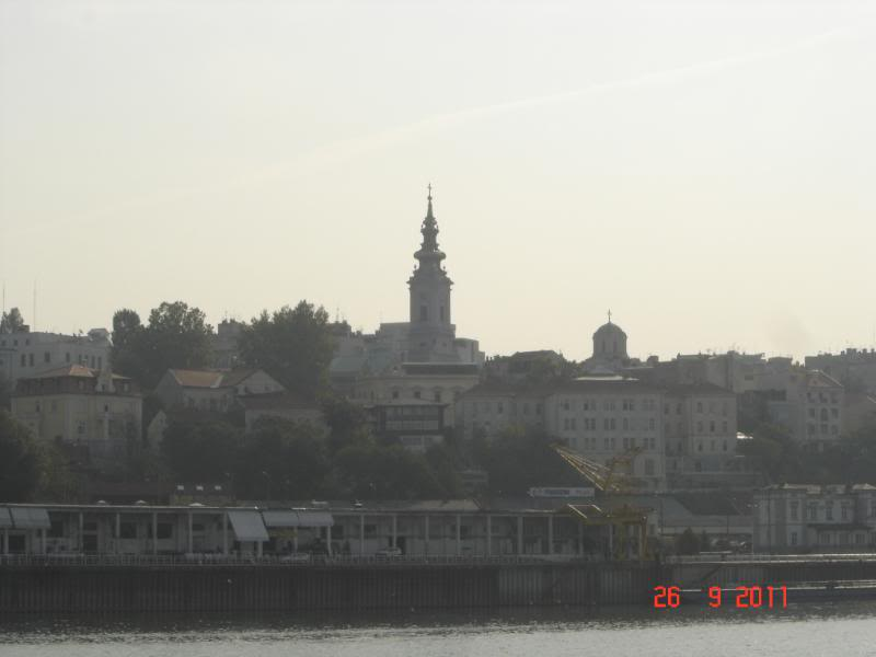Beograd - Page 3 DSC02141