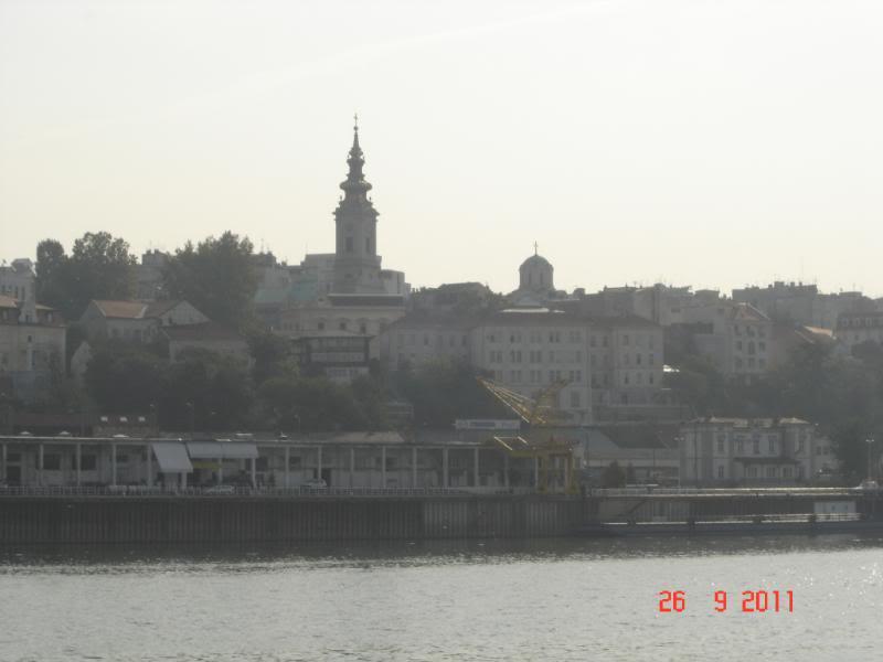 Beograd - Page 3 DSC02142
