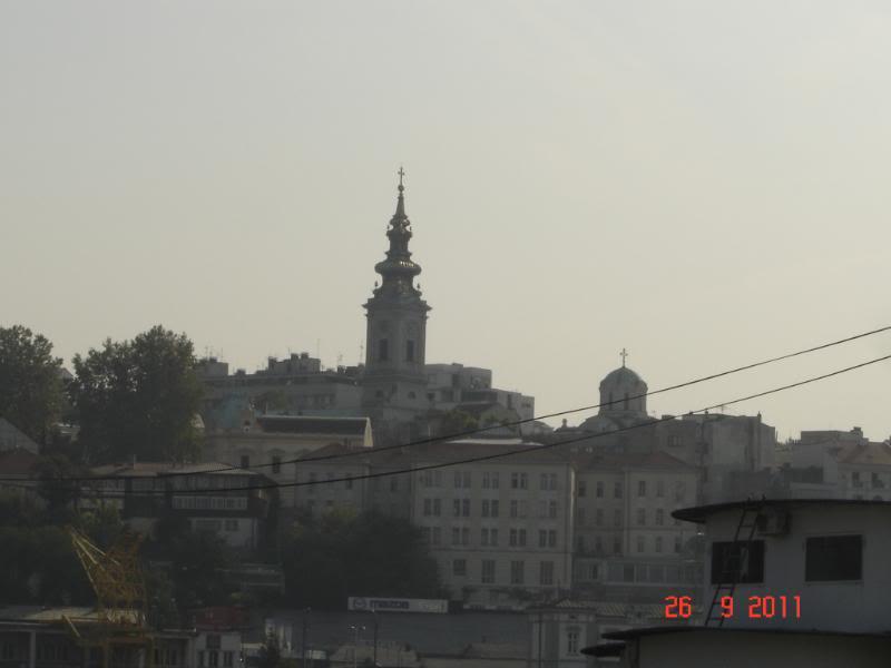 Beograd - Page 3 DSC02143