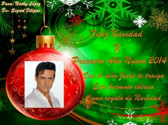 Postales navideñas  7ed942ab-38fd-4c2c-8932-b0d8217a2646