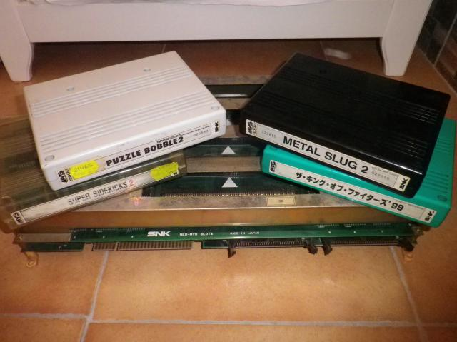 Colección de Umbrella IMGP1997_zps859016c4