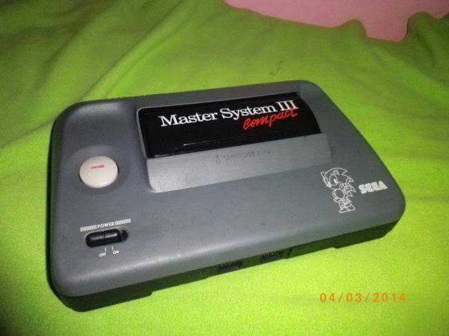 Colección de Umbrella MasterSystem3_zps9ce2df52