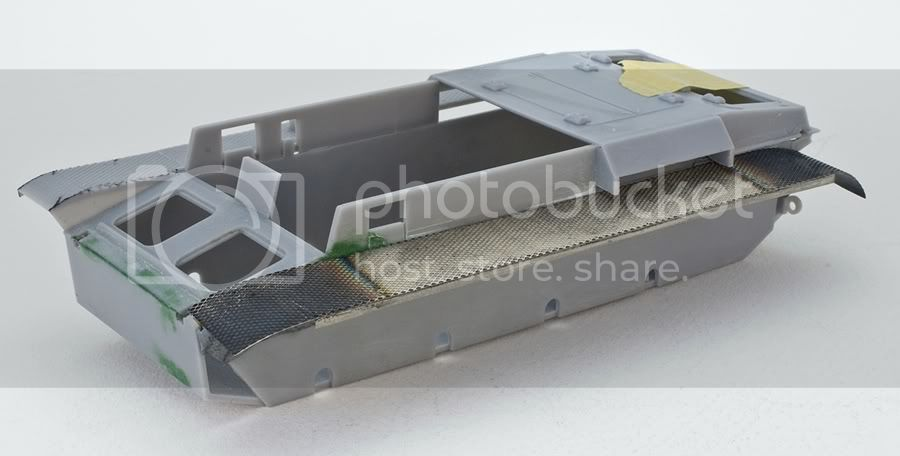 Erik's Build - 7,62 PaK 36 (r) (Sd.Kfz. 132)- Marder II D - Page 2 DSC01679a