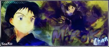تقريير عن الانمي انوياشا   Miroku-3