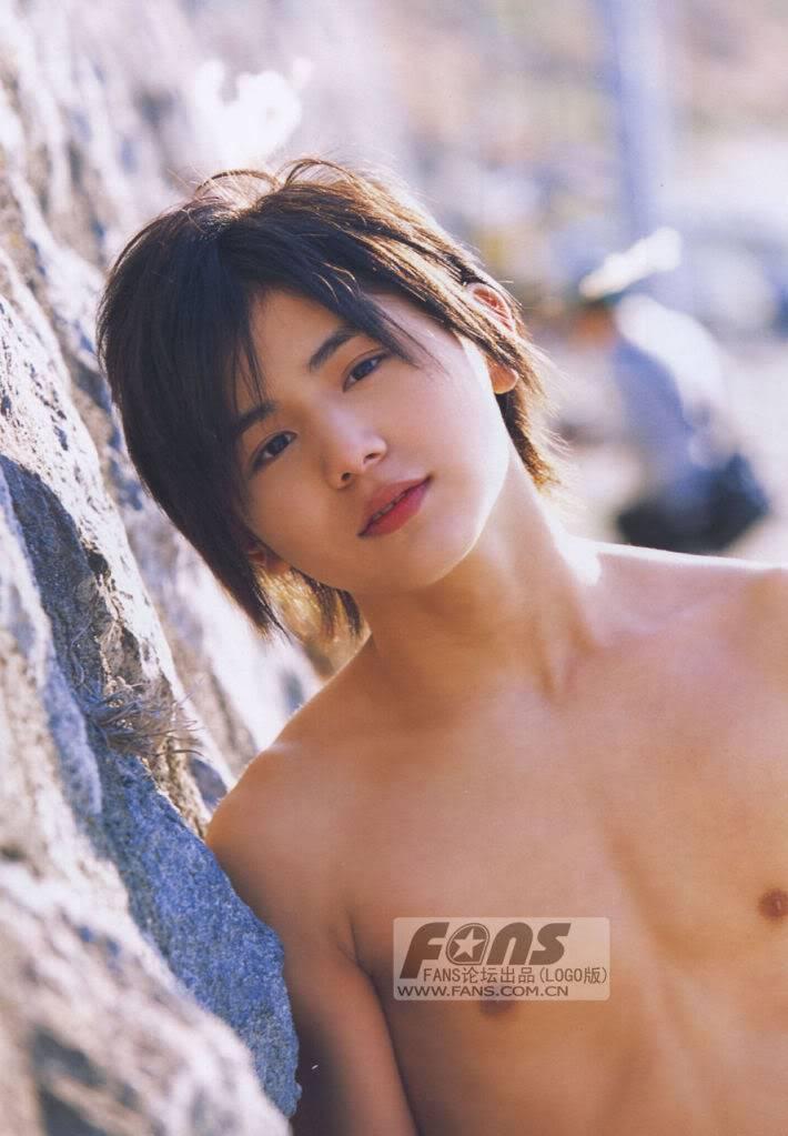 Fan club de Ryosuke Yamada - Página 2 Yamada2