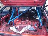 OMP bolt in roll cage Th_2010-06-24134953