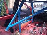 OMP bolt in roll cage Th_2010-06-24135003